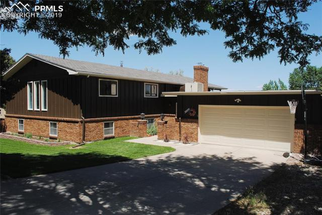 5009 Overbrook Place, Colorado Springs, CO 80919 (#3683028) :: The Daniels Team