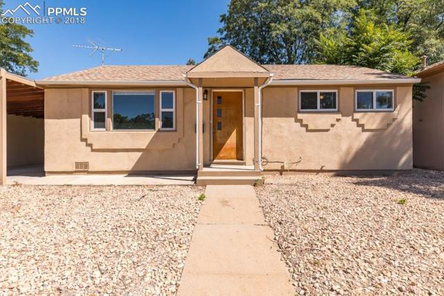 1712 Kickapoo Road, Pueblo, CO 81001 (#3684273) :: Action Team Realty