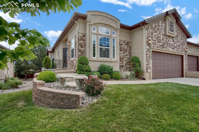 4835 Sanctuary Grove, Colorado Springs, CO 80906 (#3684391) :: Harling Real Estate