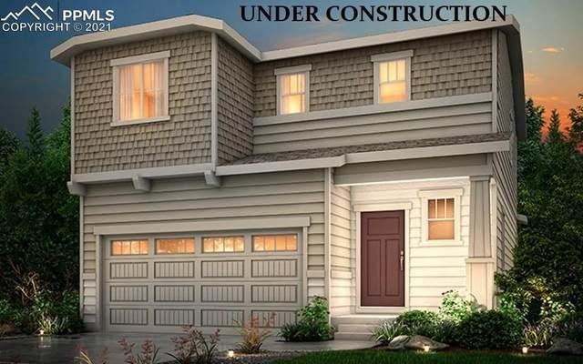 4679 High Springs Court, Colorado Springs, CO 80917 (#3686171) :: Dream Big Home Team | Keller Williams