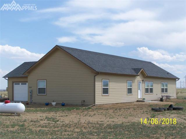 17150 Dude Ranch Point, Fountain, CO 80817 (#3686273) :: Action Team Realty