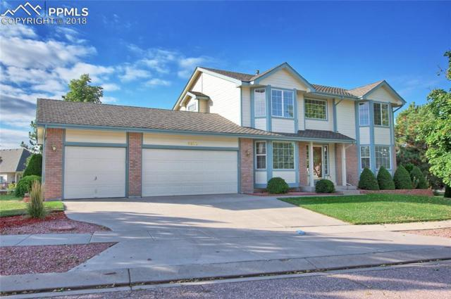 9970 Bridgeport Drive, Colorado Springs, CO 80920 (#3686670) :: Fisk Team, RE/MAX Properties, Inc.
