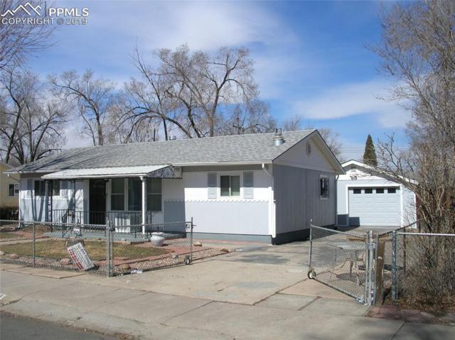 1308 Rockwood, Colorado Springs, CO 80905 (#3686911) :: Jason Daniels & Associates at RE/MAX Millennium