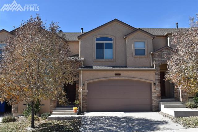 2606 Indian Hills Grove, Colorado Springs, CO 80907 (#3687662) :: Action Team Realty