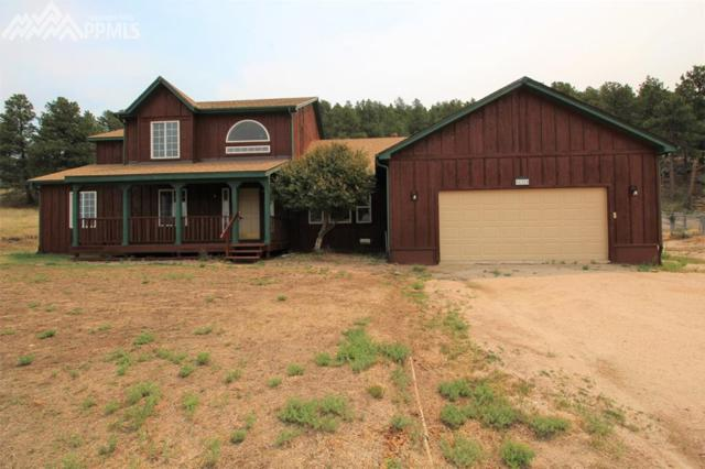 16325 Gollihar Road, Peyton, CO 80831 (#3688416) :: Harling Real Estate