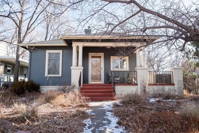 2403 N Nevada Avenue, Colorado Springs, CO 80907 (#3689090) :: 8z Real Estate