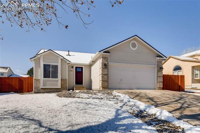 3930 Valley View Street, Colorado Springs, CO 80906 (#3691672) :: The Daniels Team