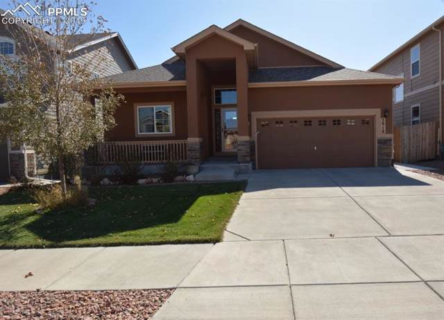 5918 Finglas Drive, Colorado Springs, CO 80923 (#3694295) :: The Peak Properties Group