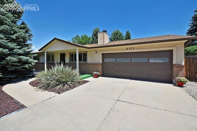 6373 Ashcroft Drive, Colorado Springs, CO 80918 (#3695055) :: Jason Daniels & Associates at RE/MAX Millennium