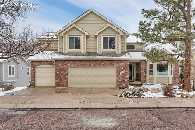 8140 Routt Court, Colorado Springs, CO 80919 (#3695184) :: The Cutting Edge, Realtors