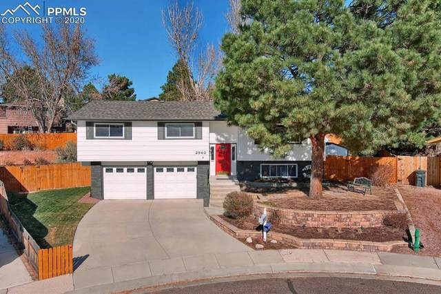 2940 Garmish Place, Colorado Springs, CO 80918 (#3695701) :: 8z Real Estate
