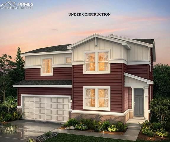 10011 Ledgestone Terrace, Peyton, CO 80831 (#3698103) :: The Daniels Team