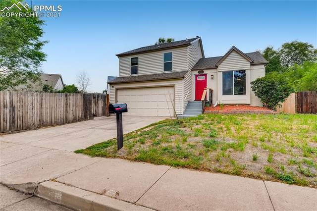 2640 Helton Court, Colorado Springs, CO 80916 (#3699194) :: Fisk Team, eXp Realty