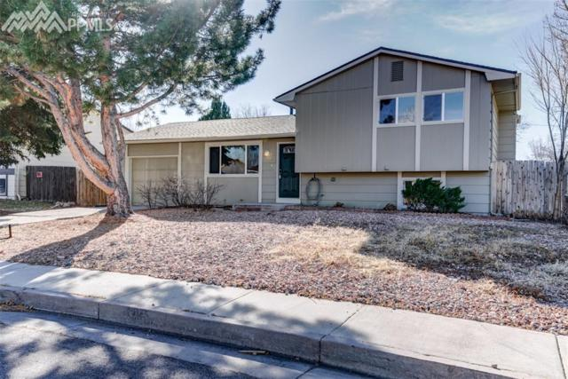 6780 Goldfield Drive, Colorado Springs, CO 80911 (#3699486) :: 8z Real Estate