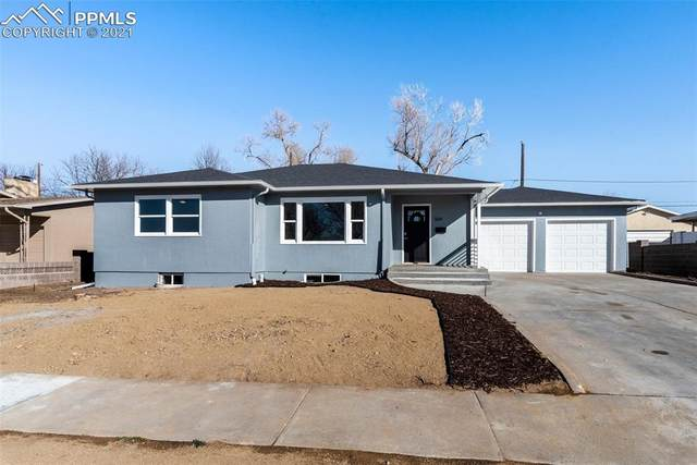 1614 Alexander Circle, Pueblo, CO 81001 (#3700324) :: 8z Real Estate