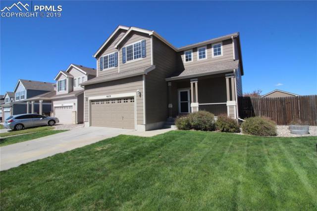 6659 Alibi Circle, Colorado Springs, CO 80923 (#3703573) :: Perfect Properties powered by HomeTrackR