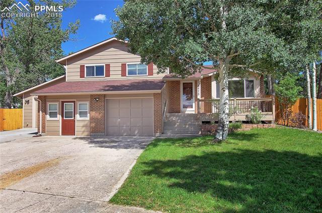 3475 Sun River Place, Colorado Springs, CO 80920 (#3703653) :: 8z Real Estate