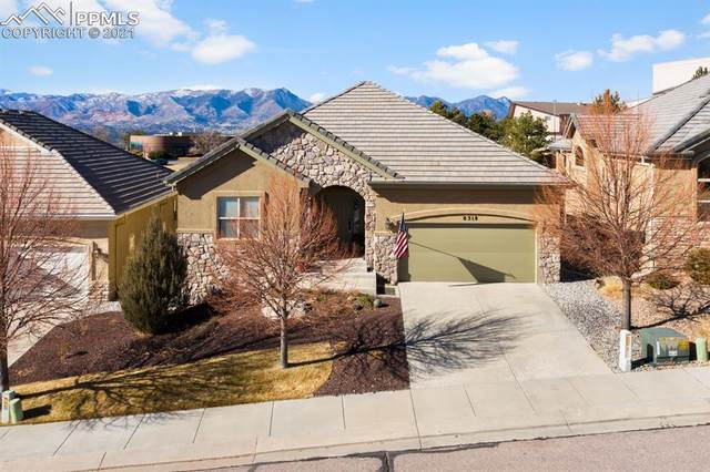 8318 Regiment Court, Colorado Springs, CO 80920 (#3705493) :: Fisk Team, RE/MAX Properties, Inc.