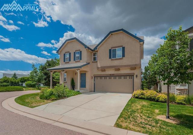 11437 White Lotus Lane, Colorado Springs, CO 80921 (#3705504) :: Fisk Team, RE/MAX Properties, Inc.
