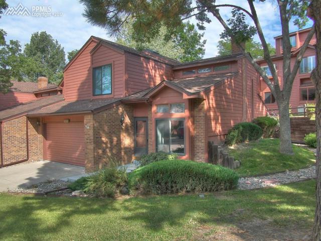 4858 Evening Sun Lane, Colorado Springs, CO 80917 (#3707608) :: 8z Real Estate