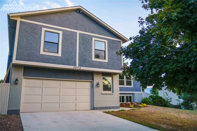 3075 Commodore Drive, Colorado Springs, CO 80920 (#3711297) :: Fisk Team, RE/MAX Properties, Inc.