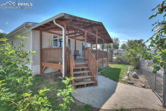 1201 Denise Drive, Colorado Springs, CO 80906 (#3711961) :: 8z Real Estate
