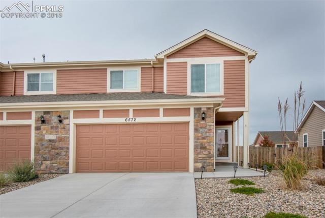 6572 Gelbvieh Road, Peyton, CO 80831 (#3713231) :: 8z Real Estate