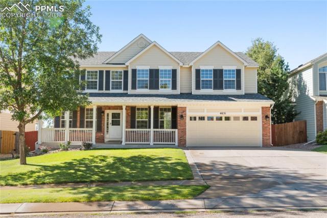 4651 Poleplant Drive, Colorado Springs, CO 80918 (#3713536) :: Venterra Real Estate LLC
