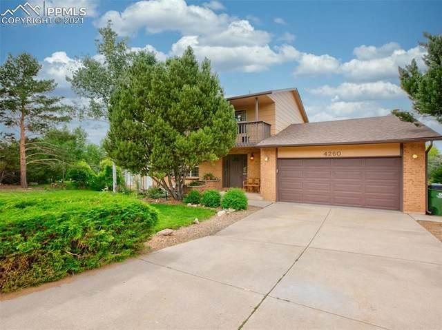 4260 Mcpherson Avenue, Colorado Springs, CO 80909 (#3714531) :: The Treasure Davis Team | eXp Realty