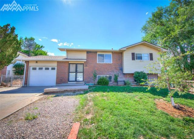 6830 Kipling Street, Colorado Springs, CO 80911 (#3715844) :: Jason Daniels & Associates at RE/MAX Millennium