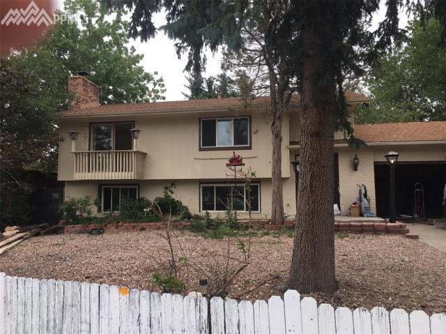 4880 Artistic Circle, Colorado Springs, CO 80917 (#3720365) :: Harling Real Estate