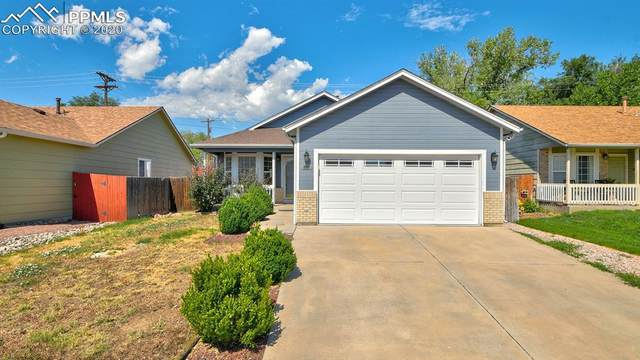 6296 Gossamer Street, Colorado Springs, CO 80911 (#3721445) :: CC Signature Group