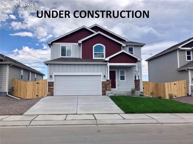 10903 Matta Drive, Colorado Springs, CO 80925 (#3726221) :: CC Signature Group