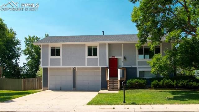5035 Whip Trail, Colorado Springs, CO 80917 (#3726885) :: Finch & Gable Real Estate Co.