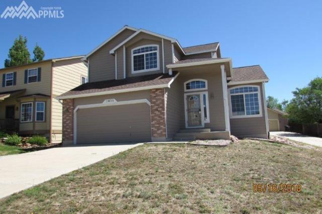 2435 Calistoga Drive, Colorado Springs, CO 80915 (#3727383) :: Fisk Team, RE/MAX Properties, Inc.
