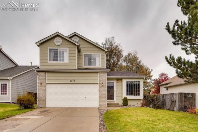 4675 Ramblewood Drive, Colorado Springs, CO 80920 (#3728072) :: Venterra Real Estate LLC