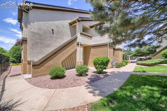 3764 Riviera Grove #202, Colorado Springs, CO 80922 (#3729894) :: The Daniels Team