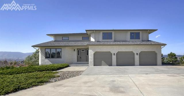 1032 Bowstring Road, Monument, CO 80132 (#3731685) :: 8z Real Estate