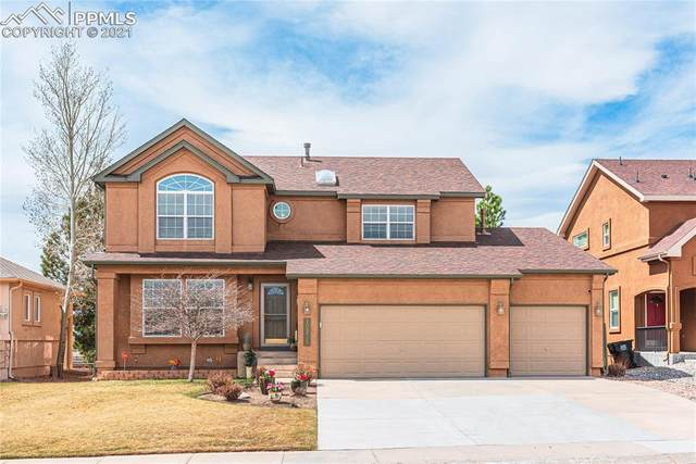 10216 Antler Creek Drive, Peyton, CO 80831 (#3733573) :: Tommy Daly Home Team