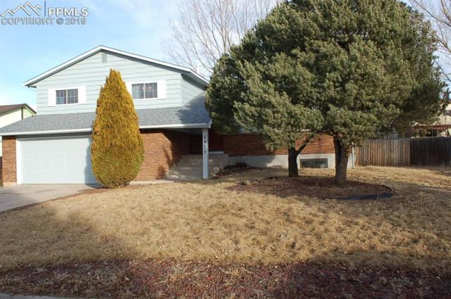 6475 Nanette Way, Colorado Springs, CO 80918 (#3734575) :: Tommy Daly Home Team