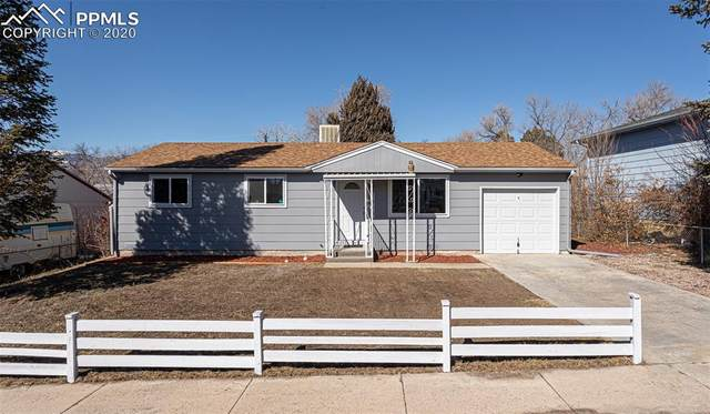 2026 Capulin Drive, Colorado Springs, CO 80910 (#3738763) :: The Kibler Group