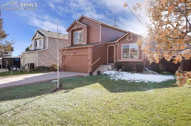 4720 Ramblewood Drive, Colorado Springs, CO 80920 (#3744198) :: The Peak Properties Group