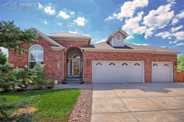 8915 Rockmont Terrace, Colorado Springs, CO 80920 (#3744851) :: 8z Real Estate