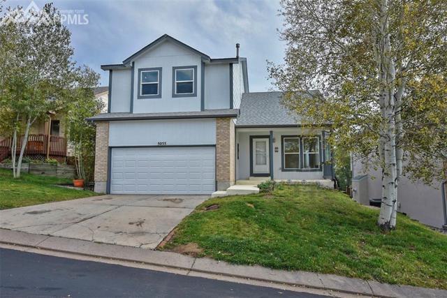 5055 Galileo Drive, Colorado Springs, CO 80917 (#3749531) :: 8z Real Estate