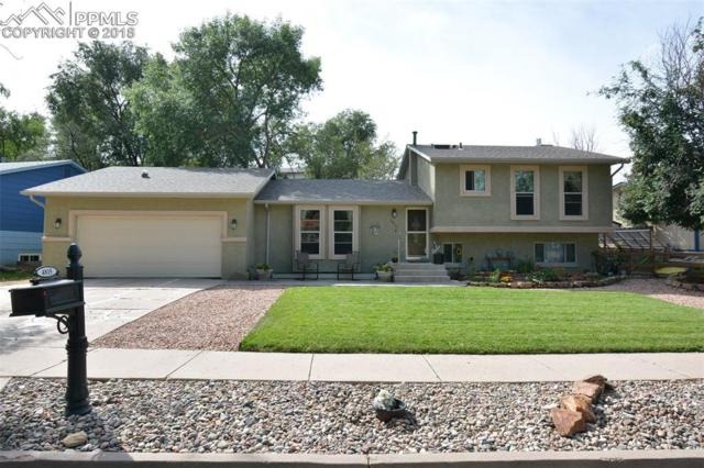 4815 Iron Horse Trail, Colorado Springs, CO 80917 (#3757819) :: CC Signature Group