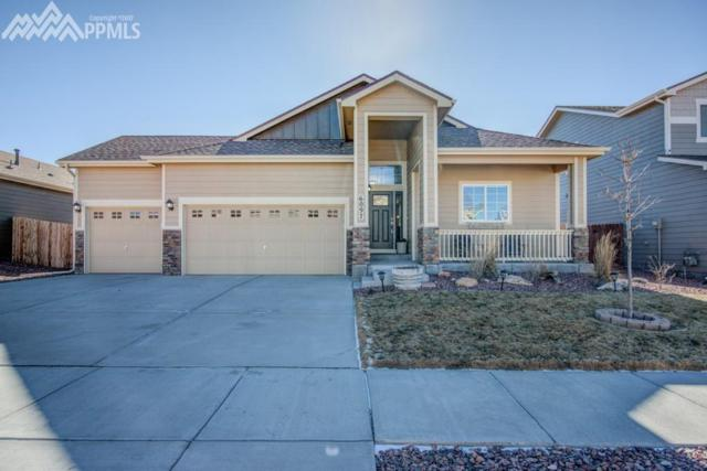 6097 Finglas Drive, Colorado Springs, CO 80923 (#3759153) :: 8z Real Estate