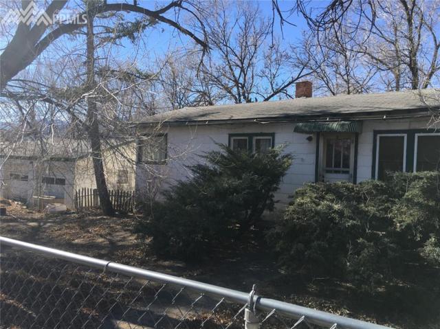2003 Armstrong Avenue, Colorado Springs, CO 80904 (#3766851) :: 8z Real Estate