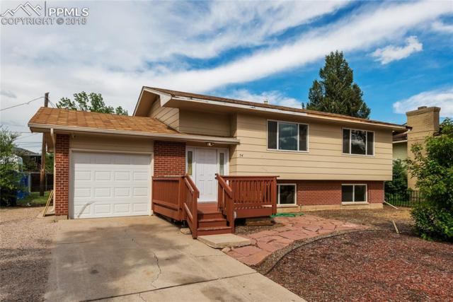 54 Watson Boulevard, Colorado Springs, CO 80911 (#3767156) :: The Dunfee Group - powered by eXp Realty