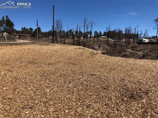 7115 Ravine Drive, Colorado Springs, CO 80908 (#3767575) :: Tommy Daly Home Team