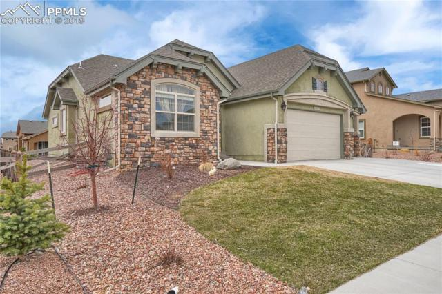 8597 Moorland Lane, Colorado Springs, CO 80927 (#3768908) :: The Dunfee Group - powered by eXp Realty